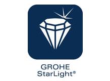 Grohe StarLight
